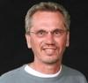 Dave Benson