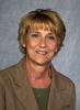 Sandy Linhart