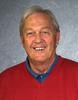 Curt McGuigan