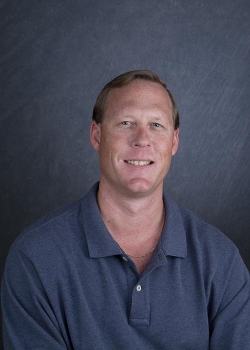 Indoff Partner Allen Peterson
