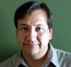 Ron Costello